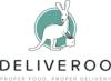 Deliveroo logo (colour, text underneath, English tagline).jpg