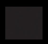 es-mag-logo.png