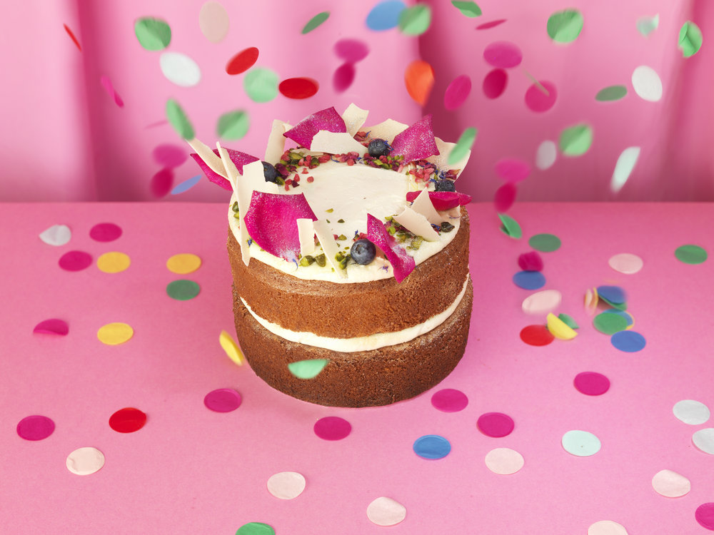 k81_pearl_and_groove_03_pinkcake 2.jpg