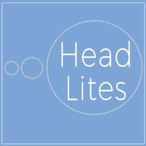 HEADLITES LOGO FINAL.jpg