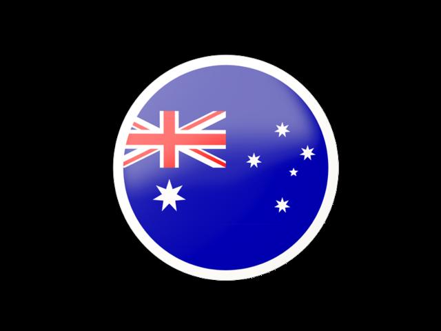 australia_round_concave_icon_640.png