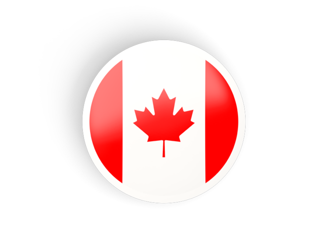 canada_round_concave_icon_640.png