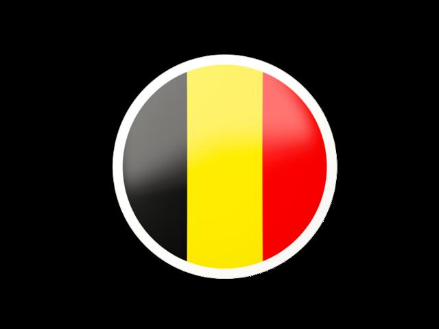 belgium_round_concave_icon_640.png