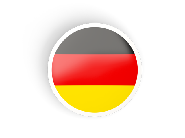germany_round_concave_icon_640.png