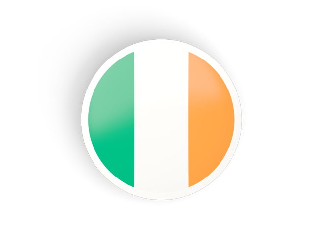 ireland_round_concave_icon_640.png