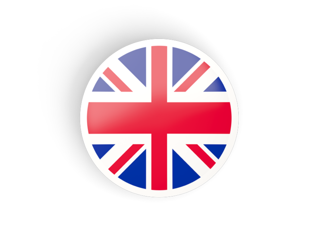 united_kingdom_round_concave_icon_640.png
