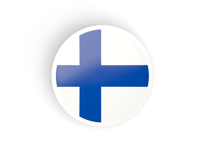 finland_round_concave_icon_640.png