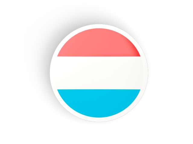 luxembourg_round_concave_icon_640.png