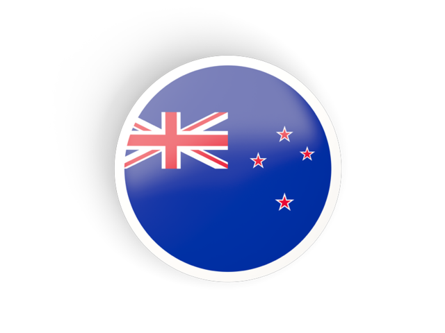 new_zealand_round_concave_icon_640.png