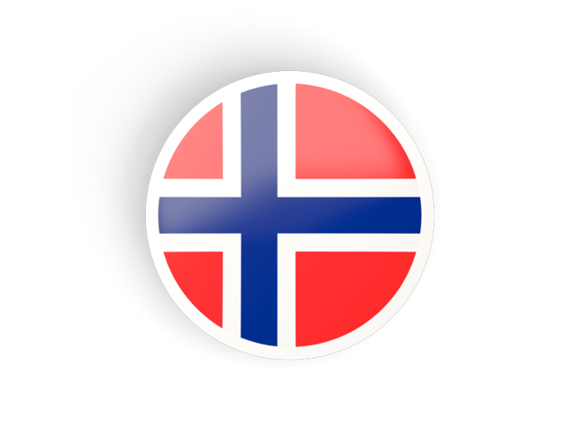 norway_round_concave_icon_640.png