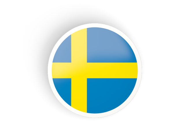 sweden_round_concave_icon_640.png