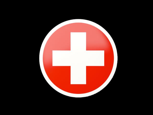 switzerland_round_concave_icon_640.png