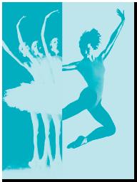 SISXE Dance