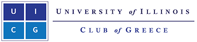 University of Illinois Club of Greece