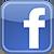 Facebook - Young Entrepreneurs Forum - panel discussion