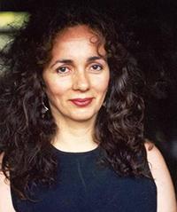 Amalia Melis