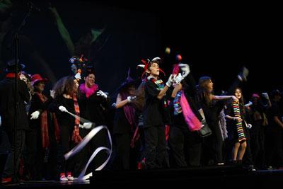 2015-3-song-dance2.jpg