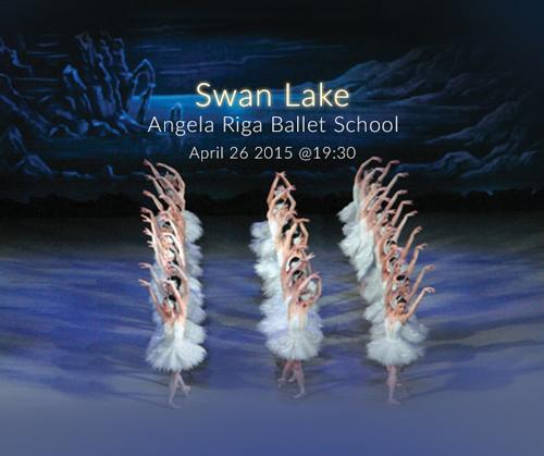 swan-lake-poster-2015-sd-eng.jpg
