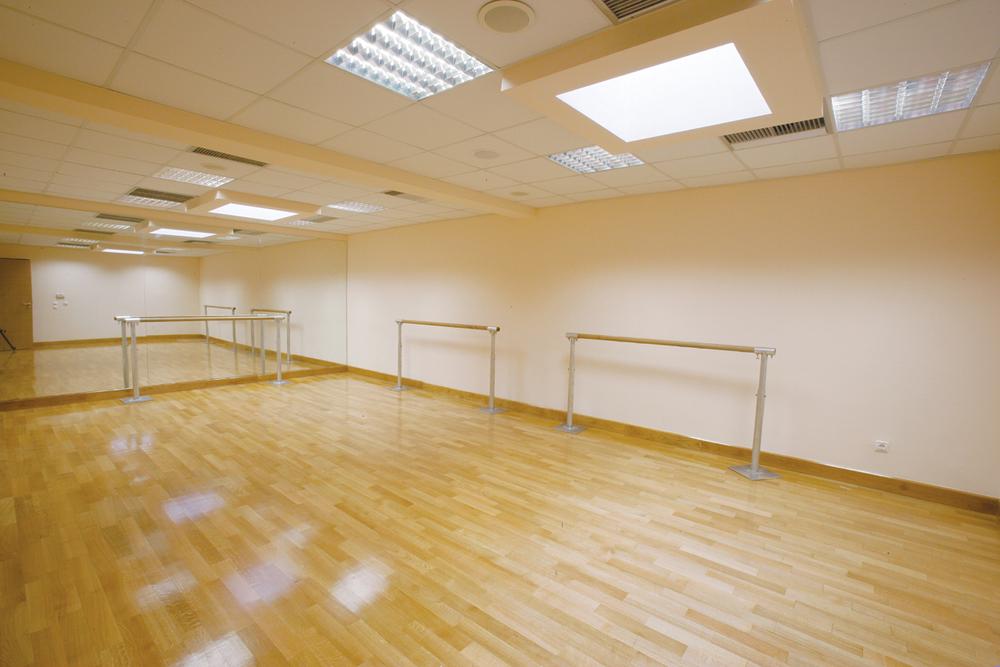 rehearsal-room.jpg