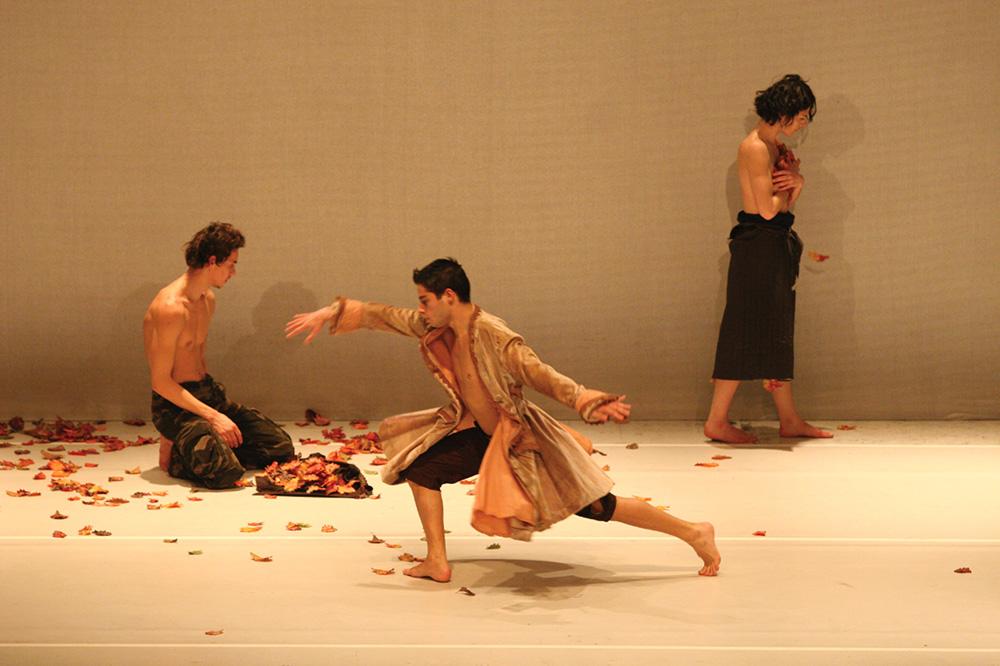 pastprod-6-Dance Oktana.jpg