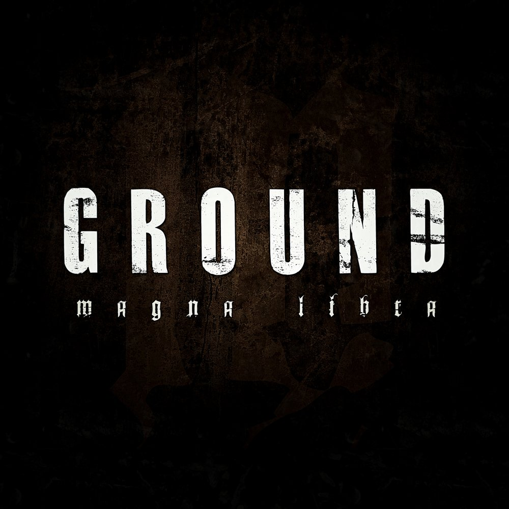 GROUND - MAGNA LIBRA - ARTWORK.jpg