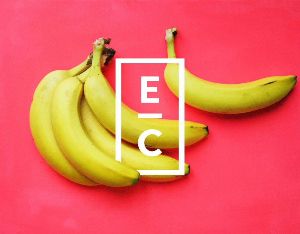 pink banana logo.jpg