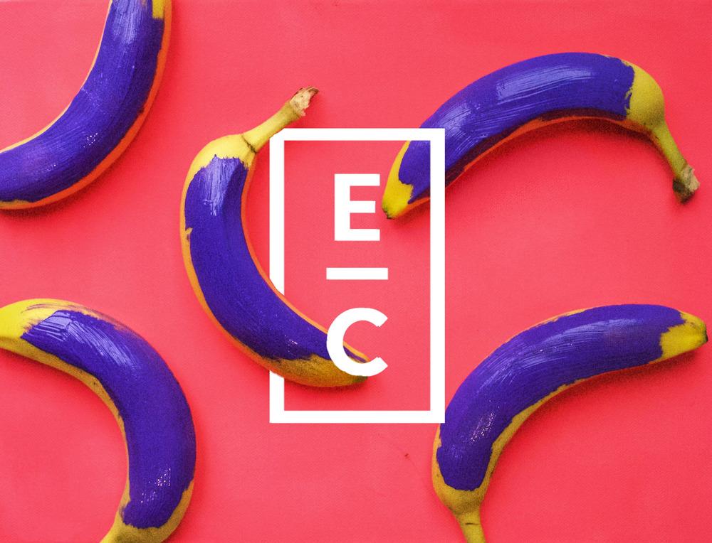 EC logo bananas.jpg