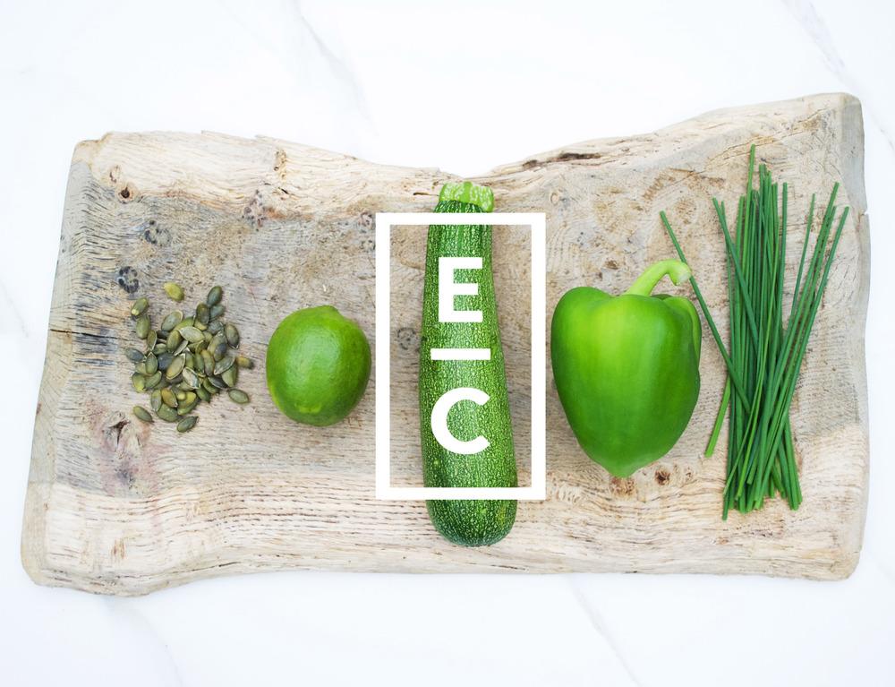green veg logo.jpg