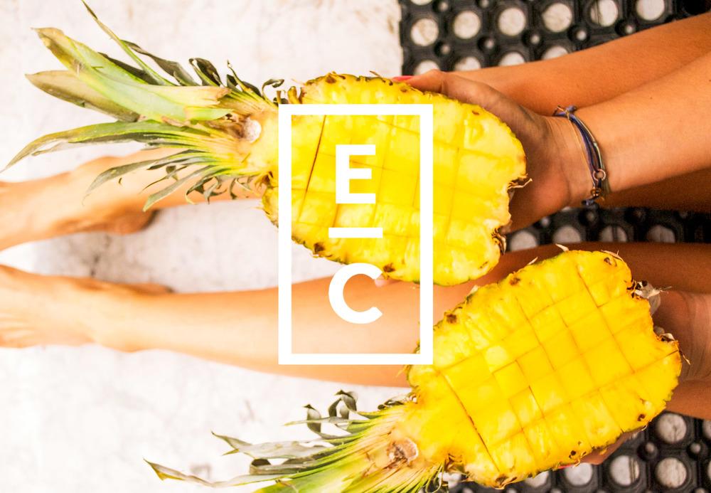 pineapple logo white.jpg