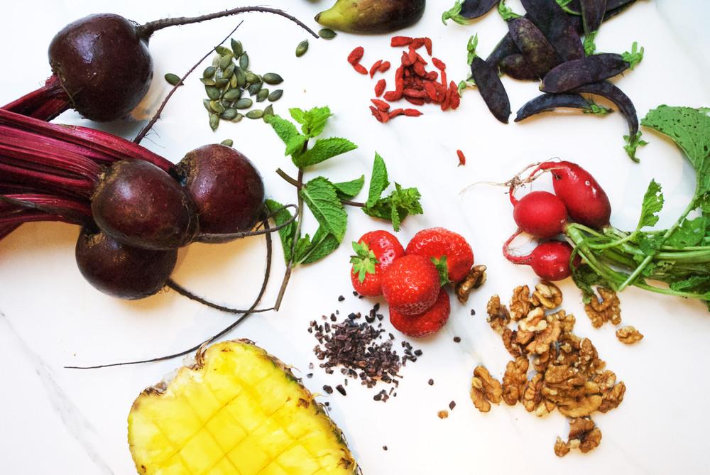 recipes photo.jpg