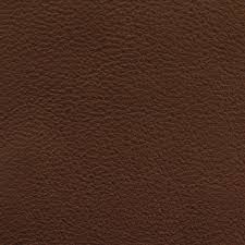 brown leather.jpg