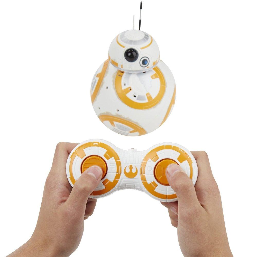 BB-8 Hasbro