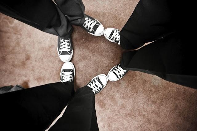 GroomSneaker1