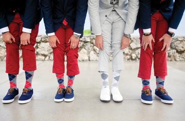 GroomSneaker2