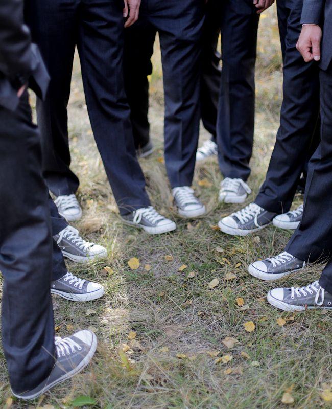 GroomSneaker8