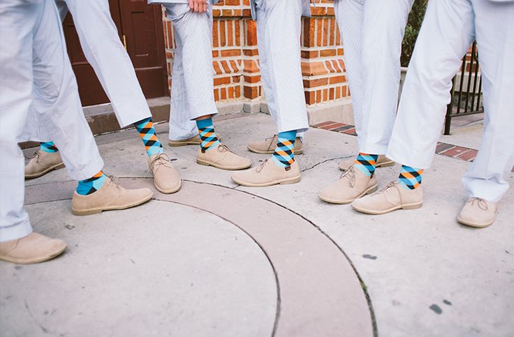 GroomSneakers7