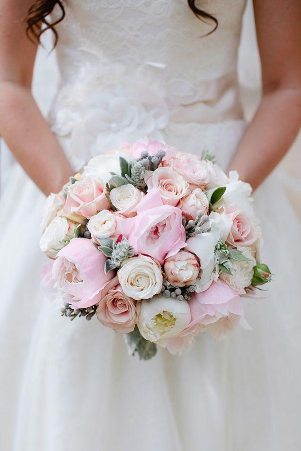 Bouquet4
