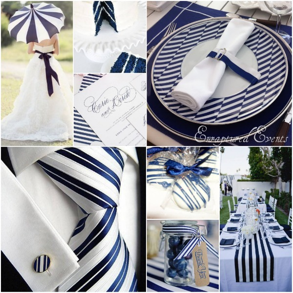 Navy Stripe Collage2