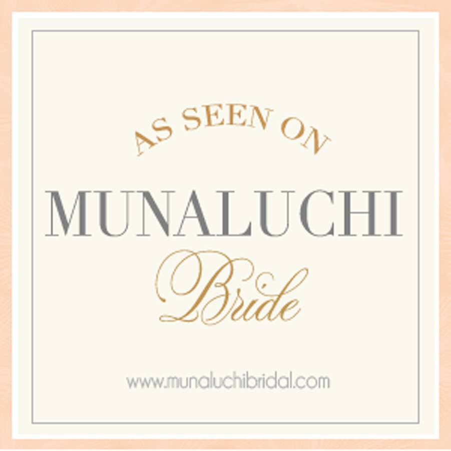 Munaluchi Badge.jpg