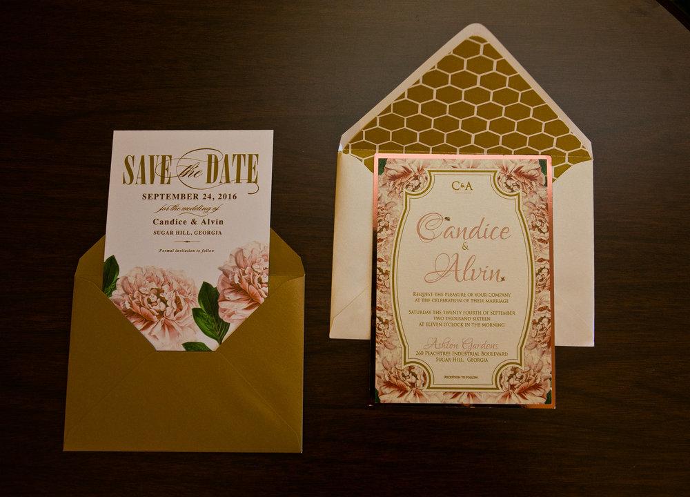 Candice & Alvin Details-15 - Copy - Copy.jpg
