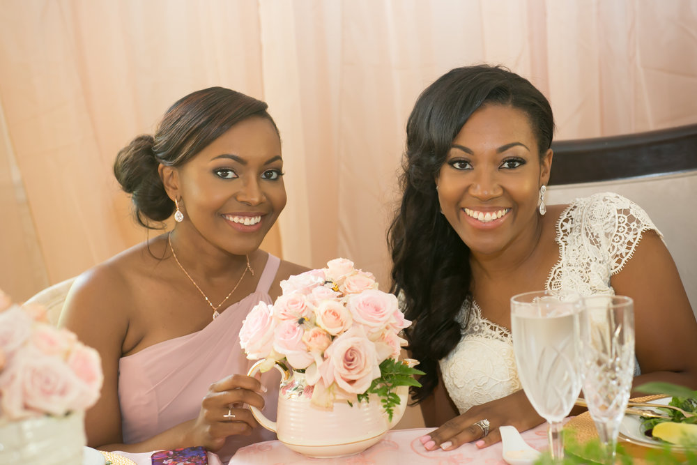 Candice & Alvin Reception-50.jpg