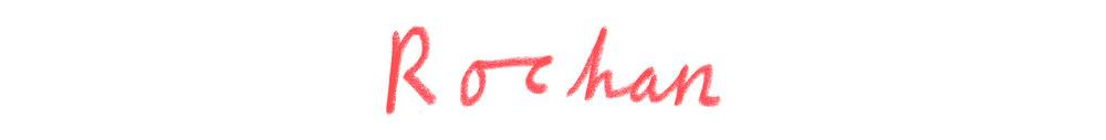 rochan text banner.jpg