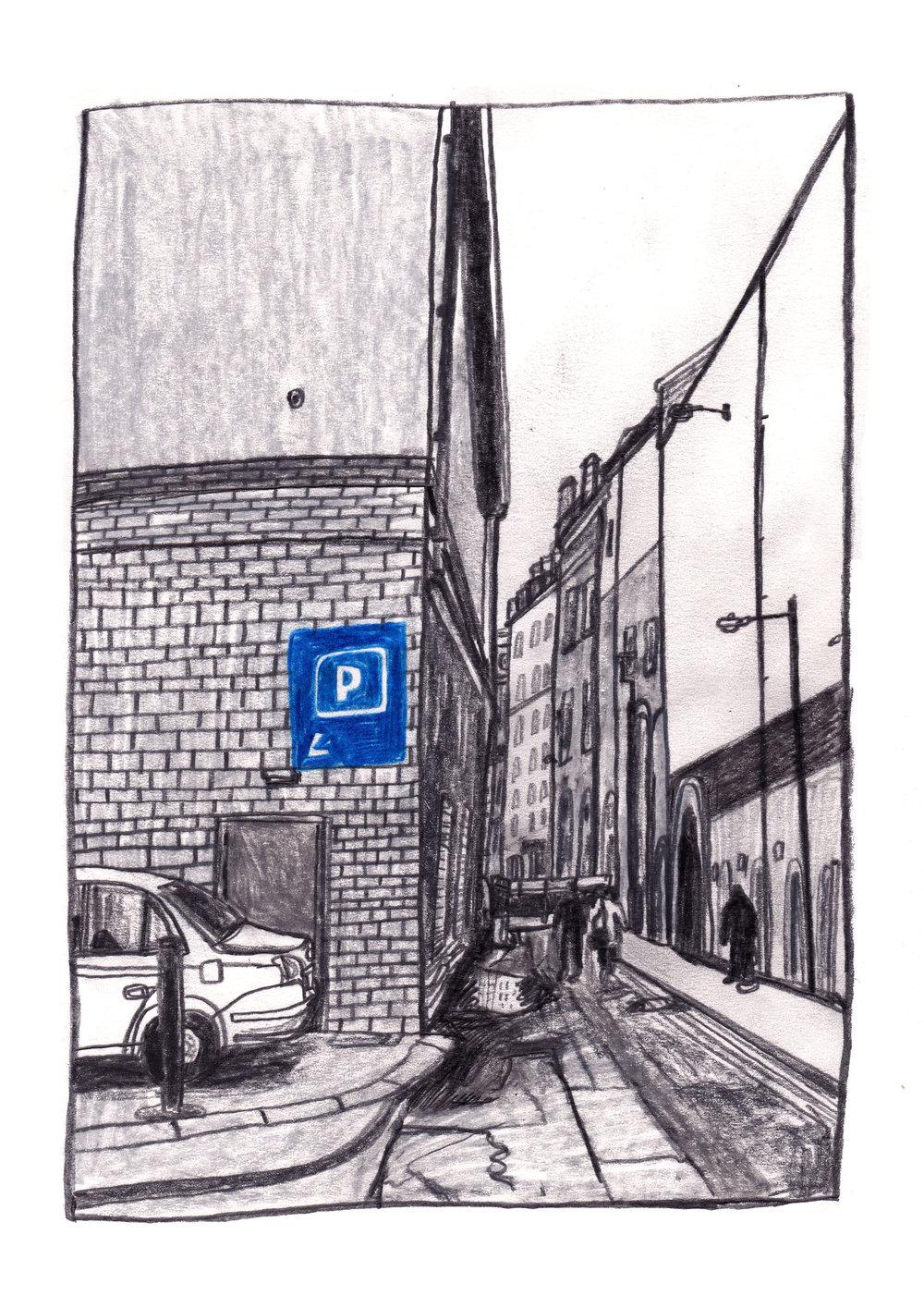 alley+with+car+WEB.jpg
