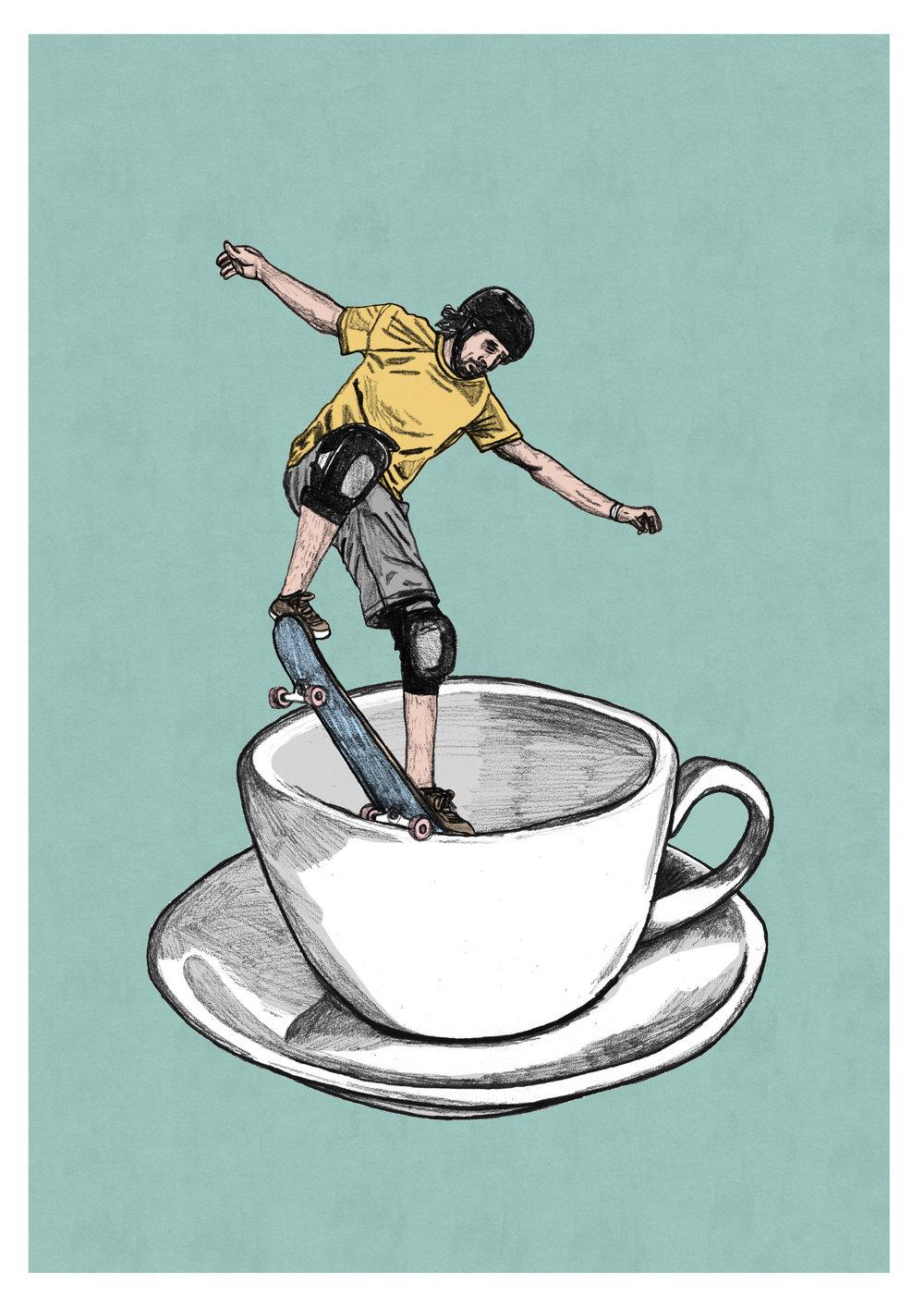 coffee+mug+skater+1.jpg