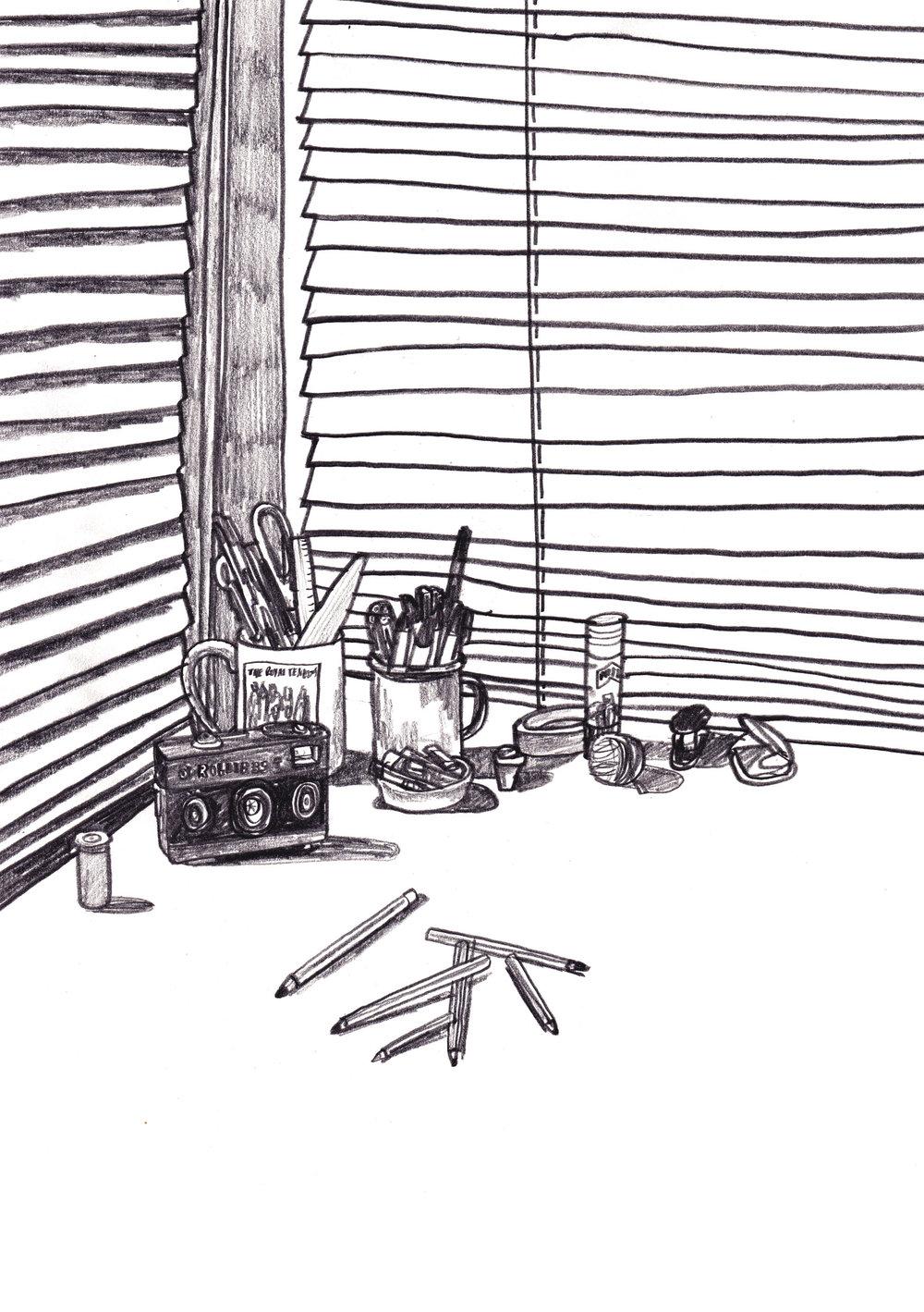 desk+drawing+1+A5.jpg