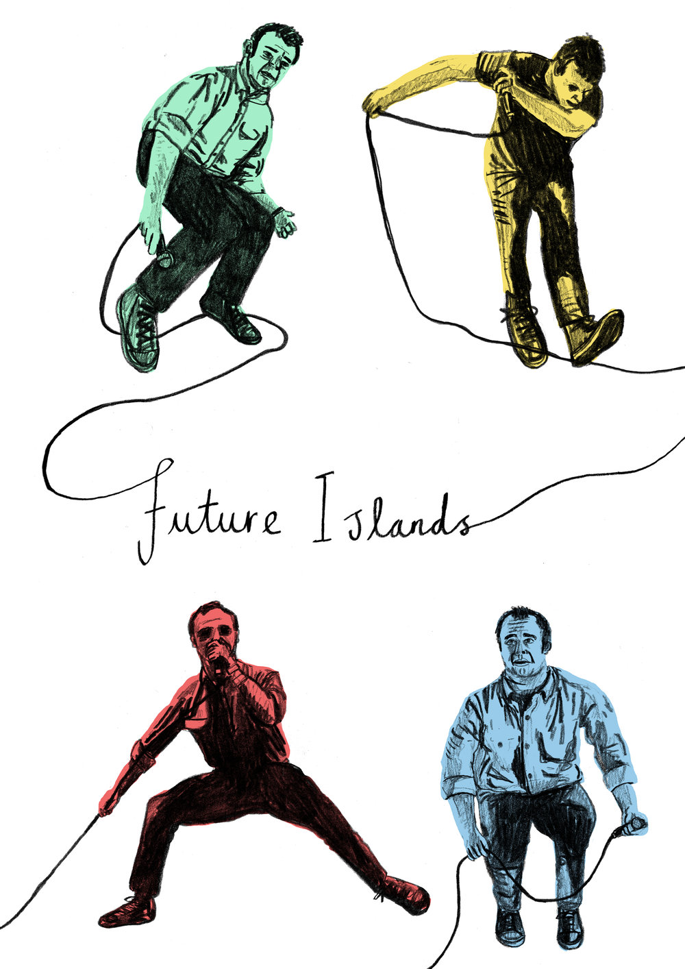 future+islands+poser+1+copy.jpg
