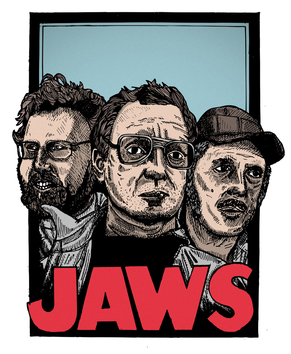 jaws+poster+colour+2+crop.jpg