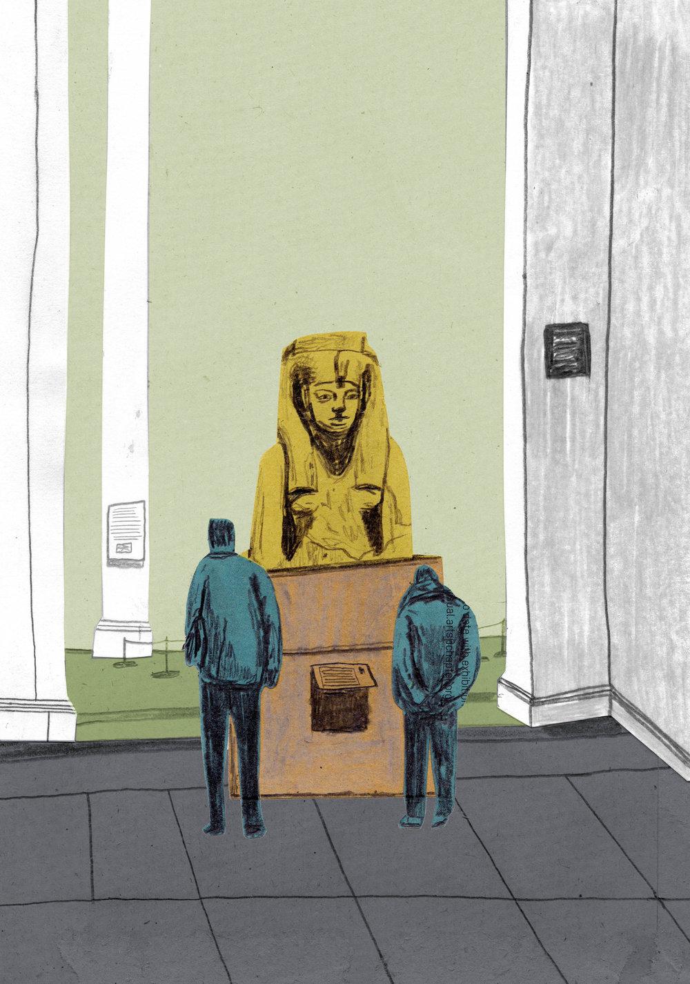 statue+1+original+WEB.jpg