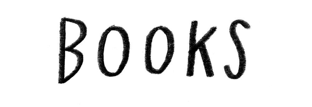 books text.jpg
