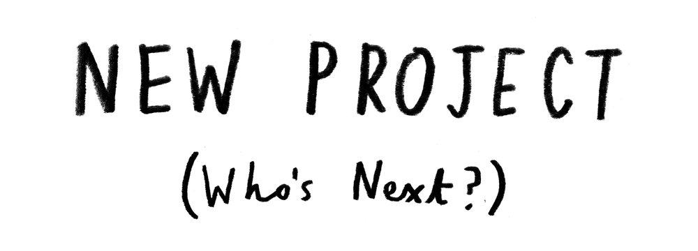 New project title.jpg